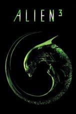 Nonton Movie Alien³ Sub Indo