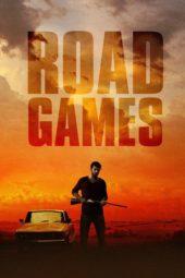 Nonton Online Road Games Sub Indo
