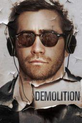 Nonton Online Demolition Sub Indo