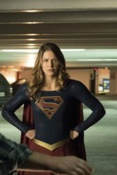 Nonton Online Supergirl Session 2 Episode 6 Sub Indo