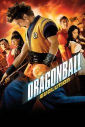 Nonton Online Dragonball Evolution Sub Indo