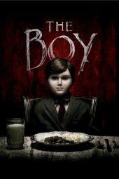 Nonton Online The Boy Sub Indo