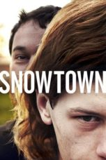 Nonton Movie Snowtown Sub Indo