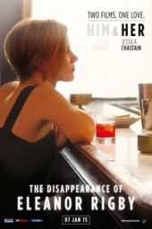 Nonton Online The Disappearance of Eleanor Rigby: Her Sub Indo