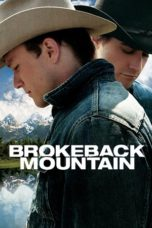 Nonton Movie Brokeback Mountain Sub Indo
