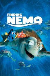 Nonton Online Finding Nemo Sub Indo