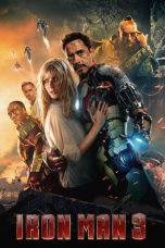 Nonton Movie Iron Man 3 Sub Indo