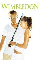 Nonton Movie Wimbledon Sub Indo