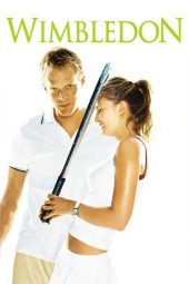 Nonton Online Wimbledon Sub Indo