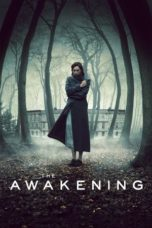 Nonton Movie The Awakening Sub Indo