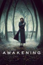 Nonton Movie The Awakening Sub Indo