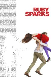 Nonton Online Ruby Sparks Sub Indo