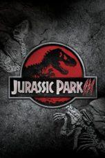 Nonton Movie Jurassic Park III Sub Indo