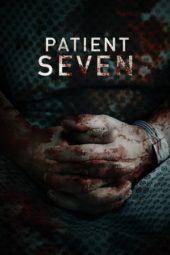 Nonton Online Patient Seven Sub Indo
