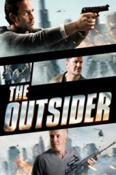 Nonton Online The Outsider Sub Indo