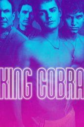 Nonton Online King Cobra Sub Indo