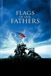 Nonton Online Flags of Our Fathers Sub Indo