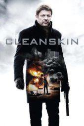 Nonton Online Cleanskin Sub Indo