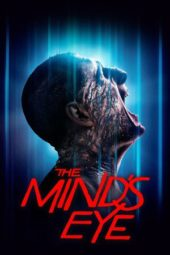 Nonton Online The Mind's Eye Sub Indo