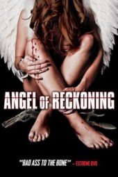 Nonton Online Angel of Reckoning Sub Indo