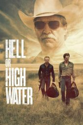 Nonton Online Hell or High Water Sub Indo