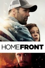 Nonton Movie Homefront Sub Indo