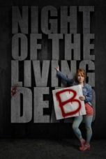 Nonton Movie Night Of The Living Deb Sub Indo