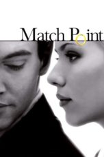 Nonton Movie Match Point Sub Indo