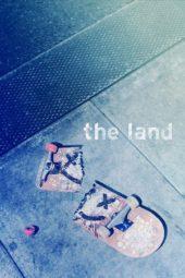 Nonton Online The Land Sub Indo
