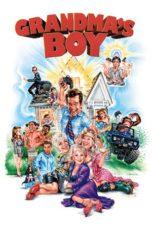 Nonton Movie Grandma's Boy Sub Indo