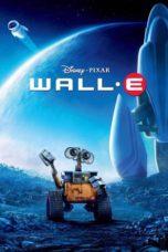 Nonton Movie WALL·E Sub Indo