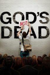 Nonton Online God's Not Dead Sub Indo