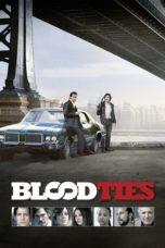Nonton Movie Blood Ties Sub Indo