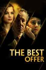 Nonton Movie The Best Offer Sub Indo