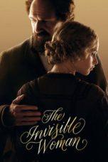 Nonton Movie The Invisible Woman Sub Indo