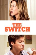 Nonton Movie The Switch Sub Indo