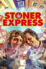 Nonton Movie Stoner Express Sub Indo
