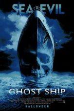 Nonton Movie Ghost Ship Sub Indo