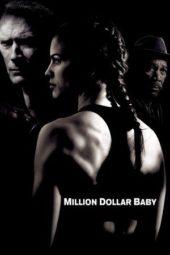Nonton Online Million Dollar Baby Sub Indo