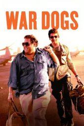 Nonton Online War Dogs Sub Indo