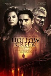 Nonton Online Haunting in Hollow Creek Sub Indo
