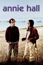 Nonton Movie Annie Hall Sub Indo