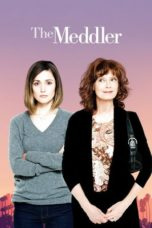 Nonton Movie The Meddler Sub Indo