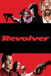 Nonton Online Revolver Sub Indo