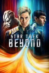 Nonton Online Star Trek Beyond Sub Indo
