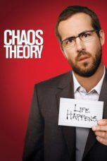 Nonton Movie Chaos Theory Sub Indo