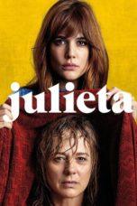 Nonton Movie Julieta Sub Indo