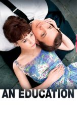 Nonton Movie An Education Sub Indo