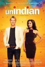 Nonton Movie Unindian Sub Indo