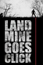 Nonton Online Landmine Goes Click Sub Indo